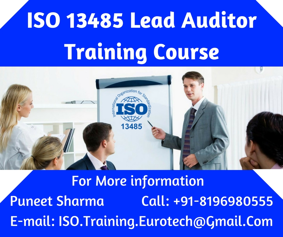 iso 19011 auditing standard pdf